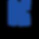KLab_logo_1000×1000.png