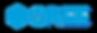 logo_rgb_v1.1.png