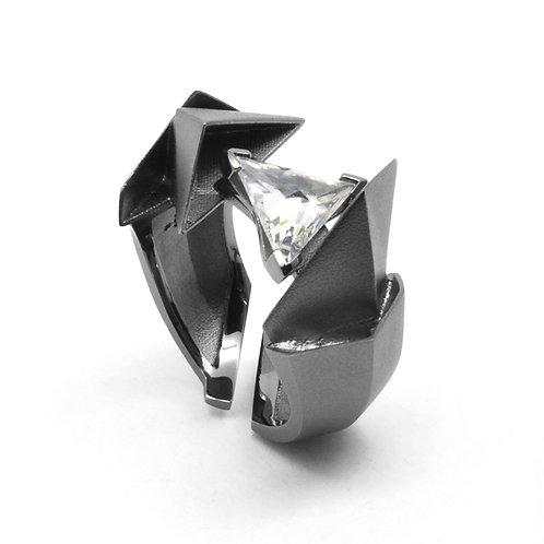 Treasure BERMUDEZ Ring