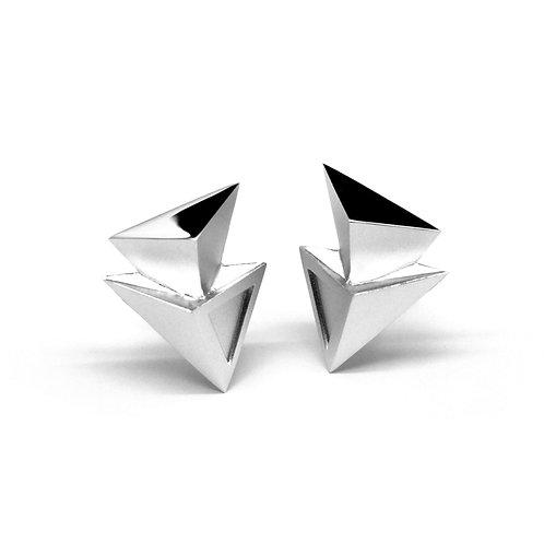 Frost BERMUDEZ Earrings