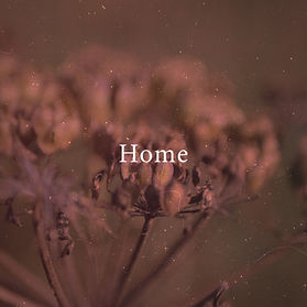 FINAL_Home_CA_01 - Flowers.jpg