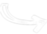 white-hand-drawn-arrow-500x363.png