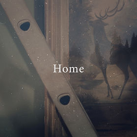 Home_CA_05 - Deer.jpg