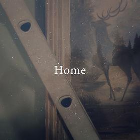 Home_CA_05 - Deer.jpg