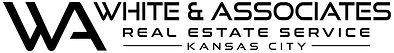 black white new logo.jpg