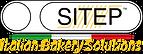 Logo SITEP - fondo trasparente.png