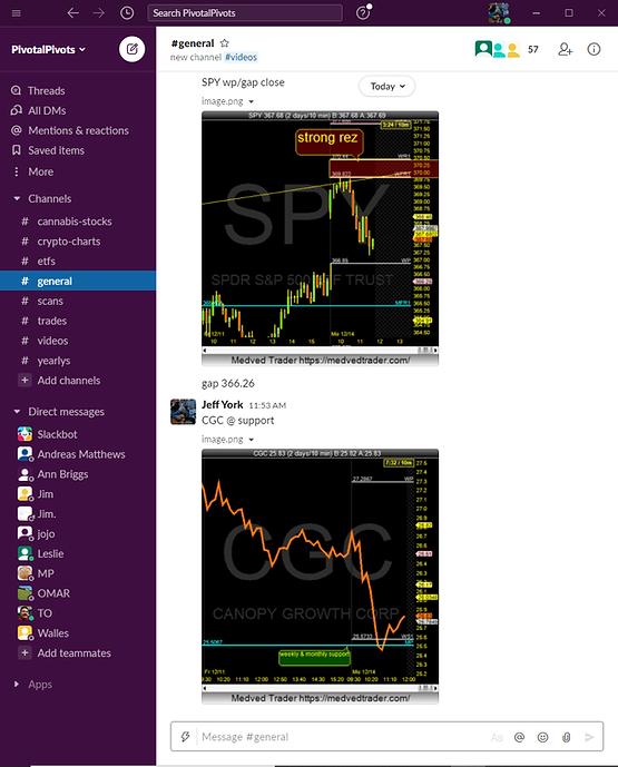Screenshot 2020-12-14 11.54.08.png