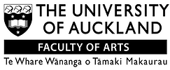 University of Auckland Arts