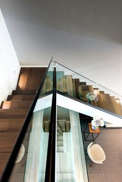 Casa Marina II - Hong Kong