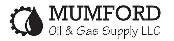 Mumford-Logo.jpg