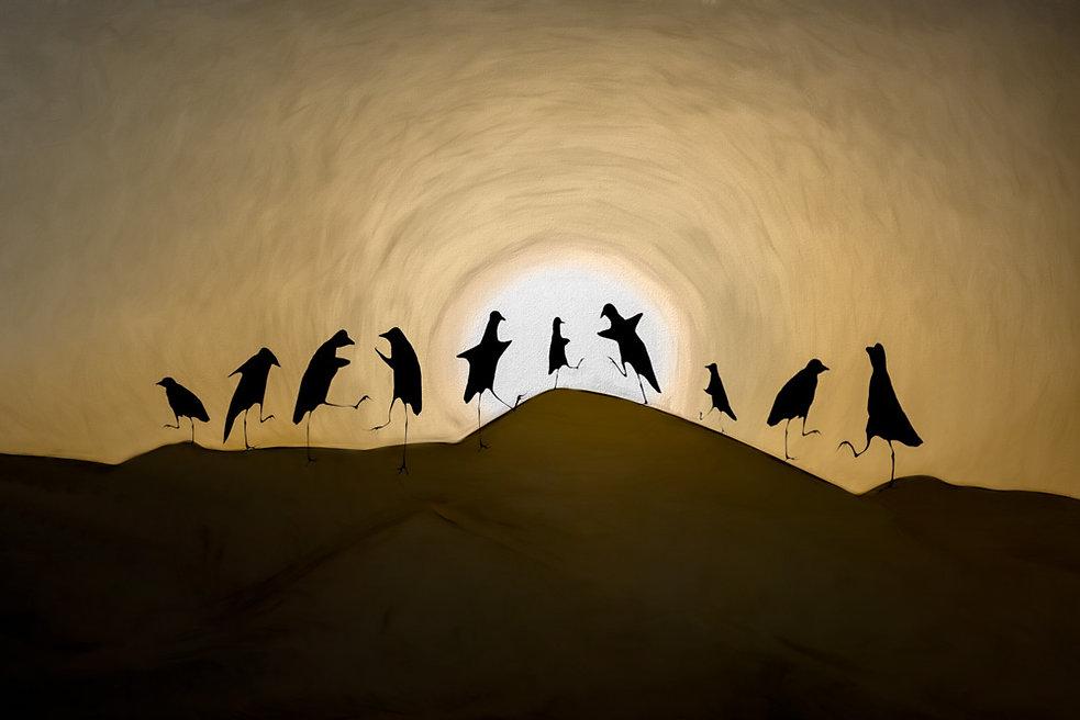 Heron's Dance.jpg