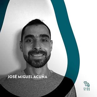 José Miguel Acuña.jpg