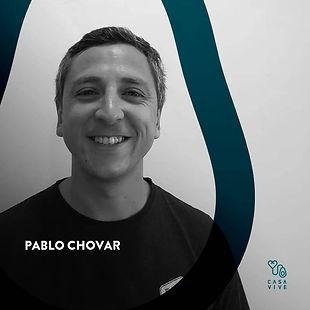 Pablo Chovar.jpg