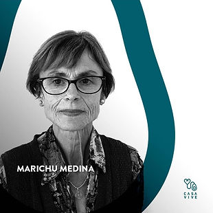 Marichu Medina.jpg