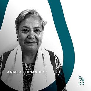 Angela_Fernández.jpg