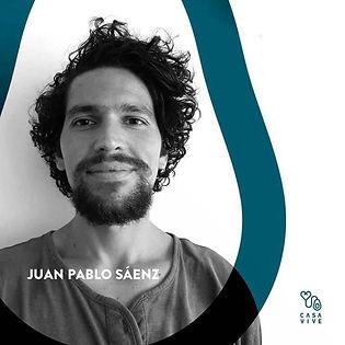 Juan_Pablo_Sáenz.jpg