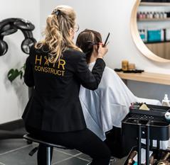 Hair_Contruct_HR_013.jpg