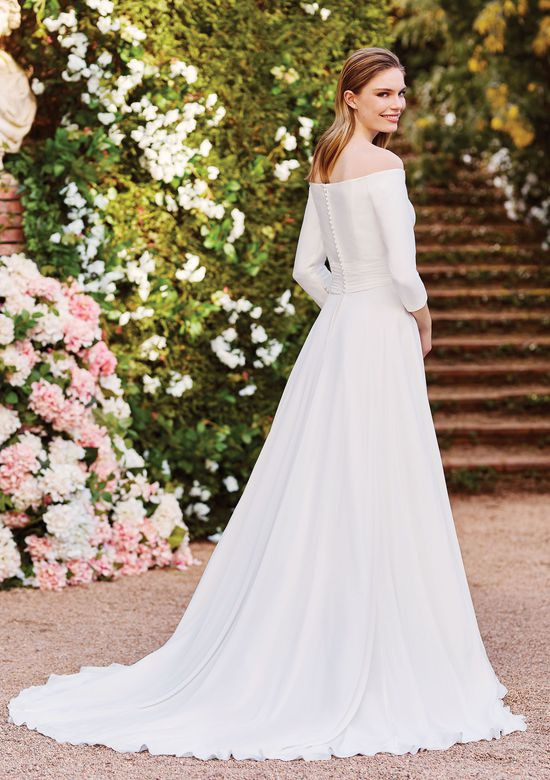 44157_FB_Sincerity-Bridal.jpg