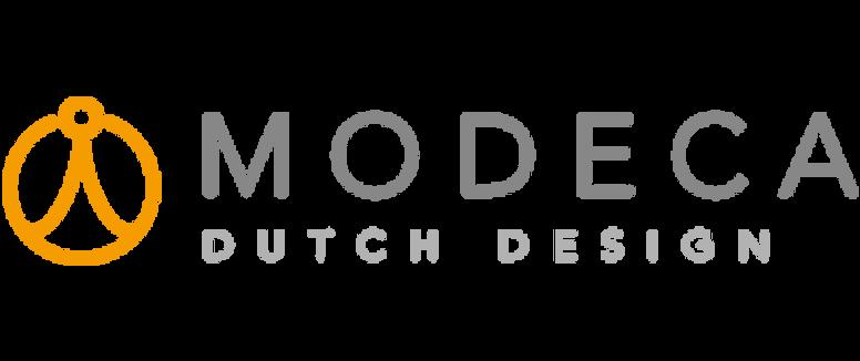 Modeca bridal logo.png