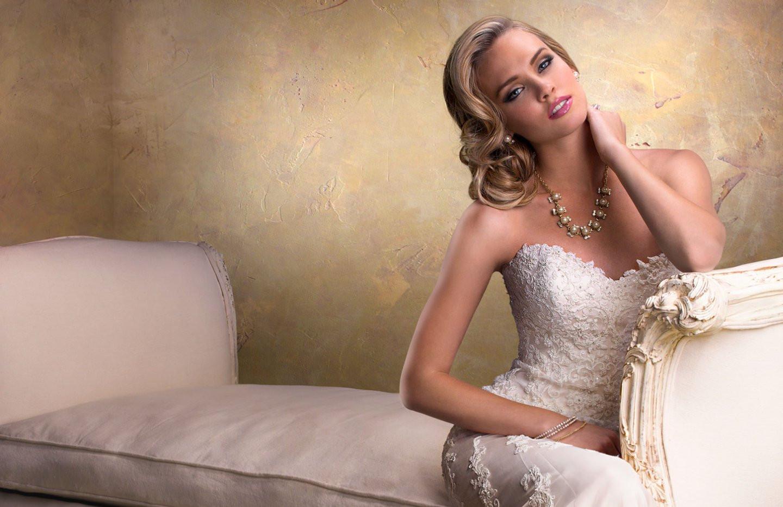 Maggie-Sottero-Wedding-Dress-Emma-13533-