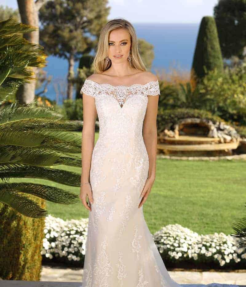 421056-shakespeare in love wedding boutique ladbybird.jpg