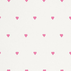 Swatch-Love-Hearts-Rose