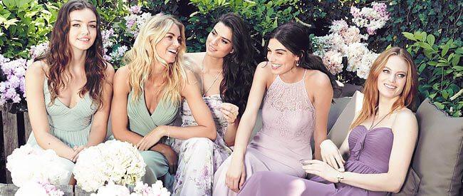 bridesmaids-showroom-650x275-ea.jpg