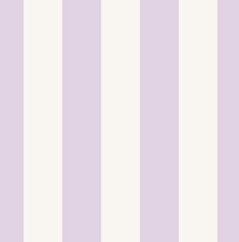 swatch-lilac-stripe