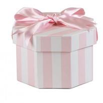 parisienne-Stripe-Pink.jpg