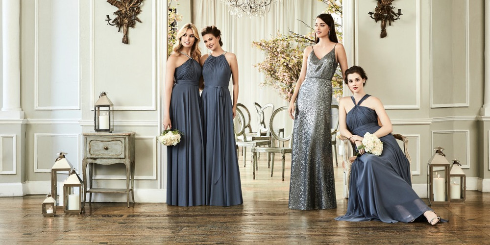 648572_sequin-bridesmaid-dresses-by-dess