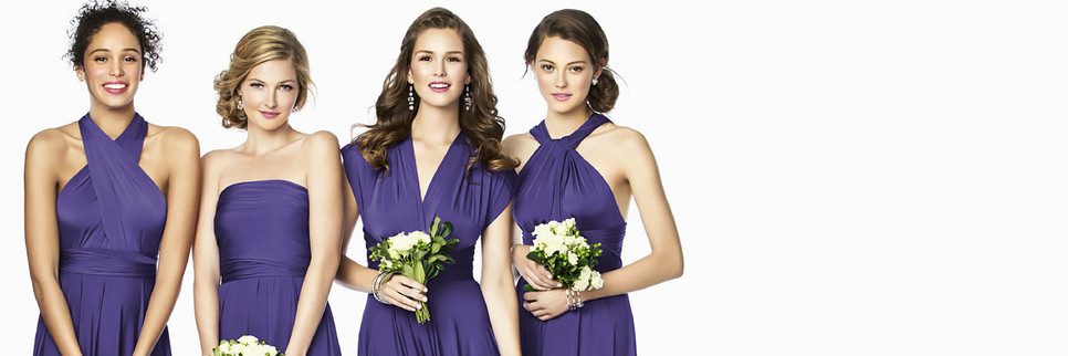twist-dress-wrap-dress-for-bridesmaids-p