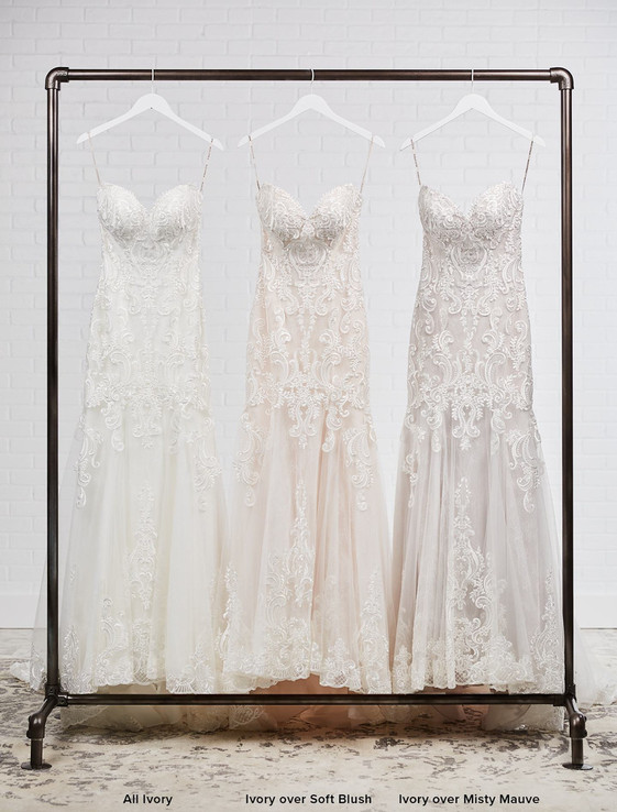 Large - Maggie-Sottero-Jayla-20MS716-Col