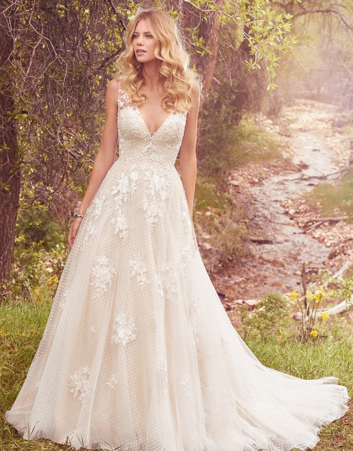 Maggie-Sottero-Wedding-Dress-Meryl-7MS339-Main.jpg