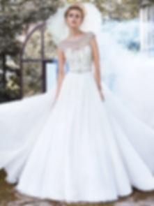 Maggie-Sottero-Wedding-Dress-Leandra-5MW
