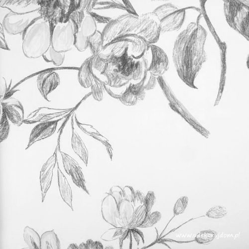 Sketchbook-Black-and-White-
