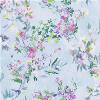 swatch-Meadow-Fleur