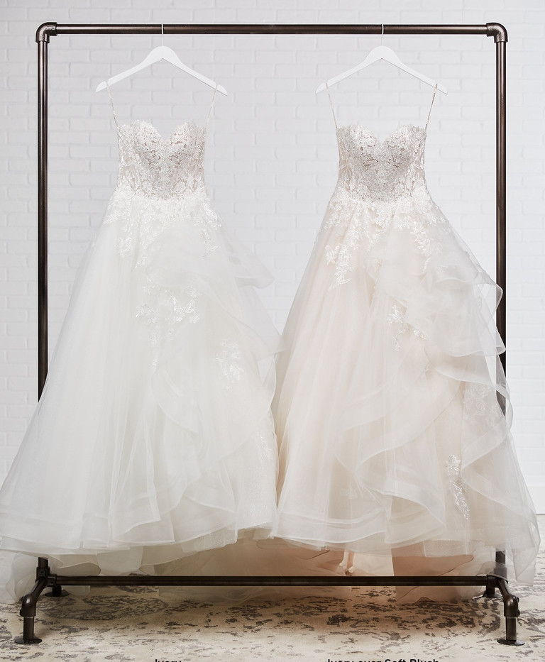 Large - Maggie-Sottero-Zariah-20MS603-Co