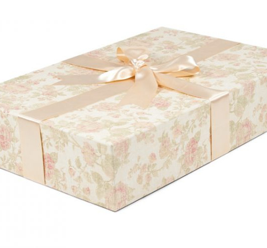EMPTY BOX 1.jpg