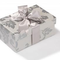 Empty-Box-11-22-751x500.jpg