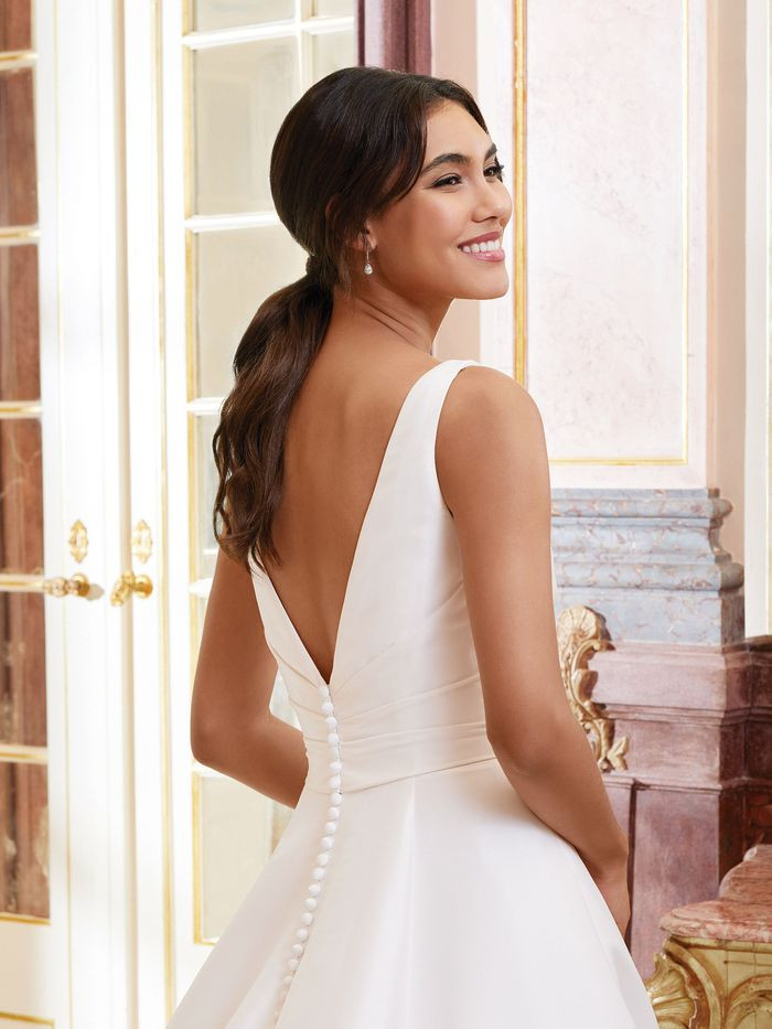 44080 shakespeare in love Sincerity bridal