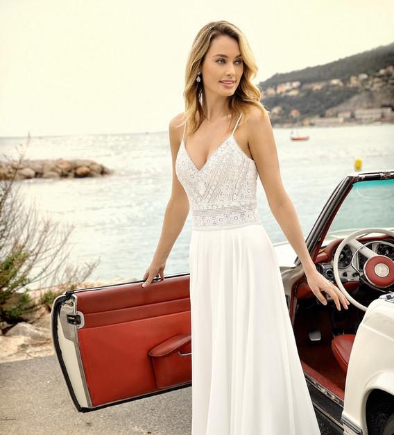 319008  ladybird boho wedding dress.jpg