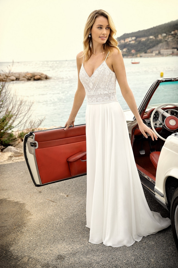 319008  ladybird boho wedding dress.jpg