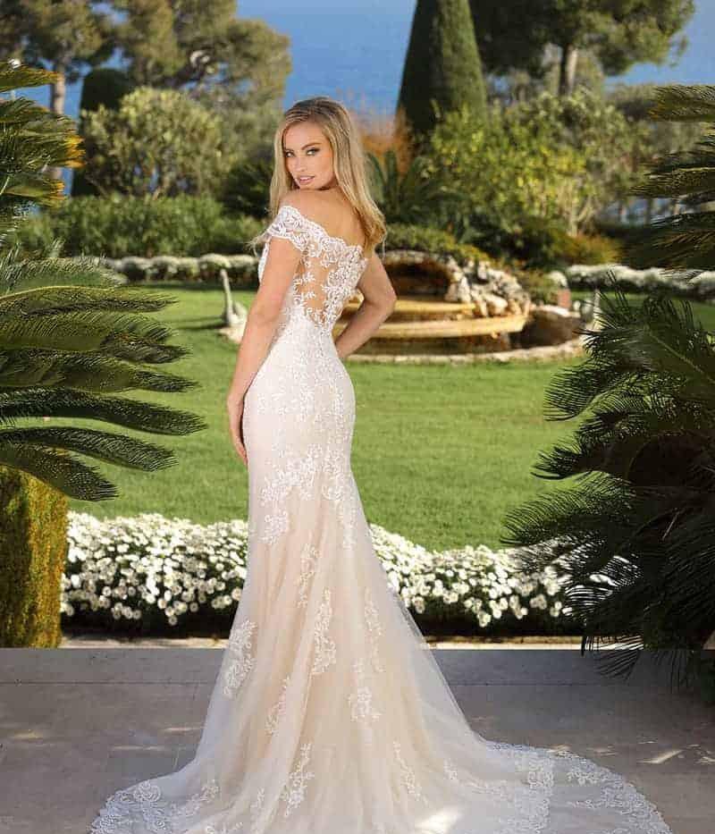 421056--shakespeare in love wedding boutique ladbybird.jpg