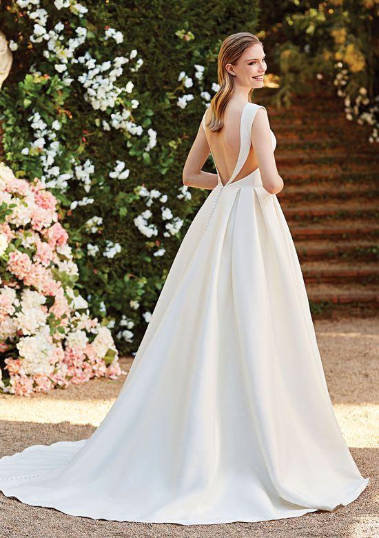 44155_FB_Sincerity-Bridal.jpg