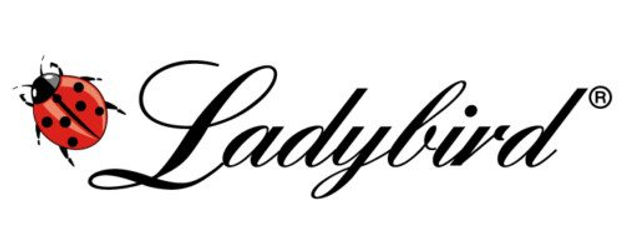 ladybird logo.jpg