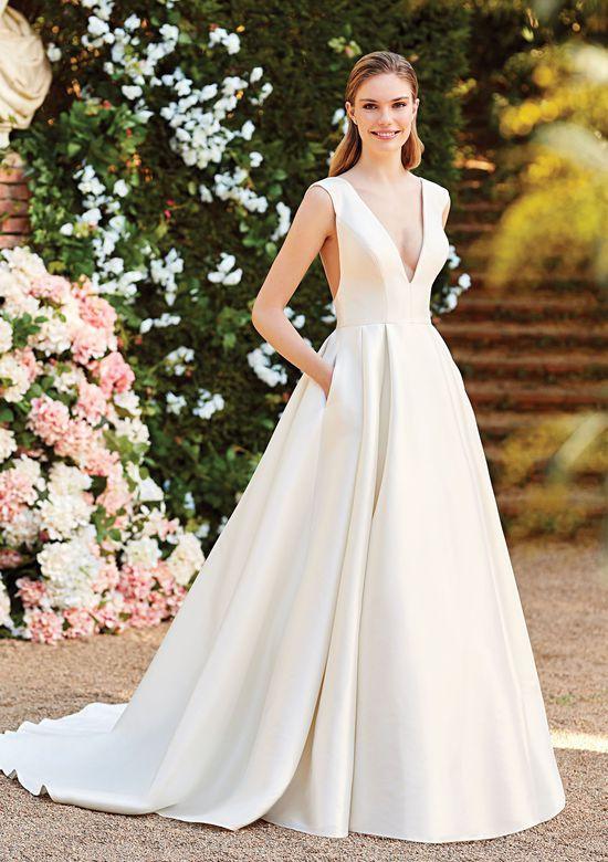 44155_FF_Sincerity-Bridal.jpg