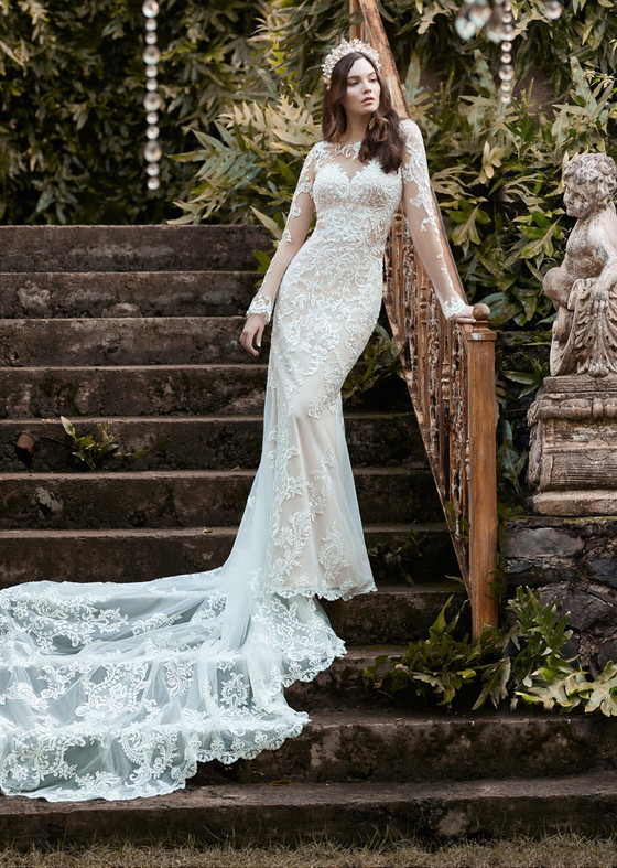 Large - Maggie-Sottero-Lydia-Anne-20MS69