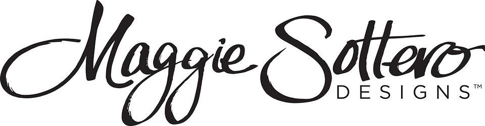 maggie sottero logo.jpg