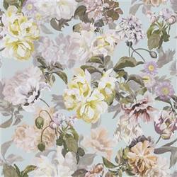 swatch-Delft-Flower