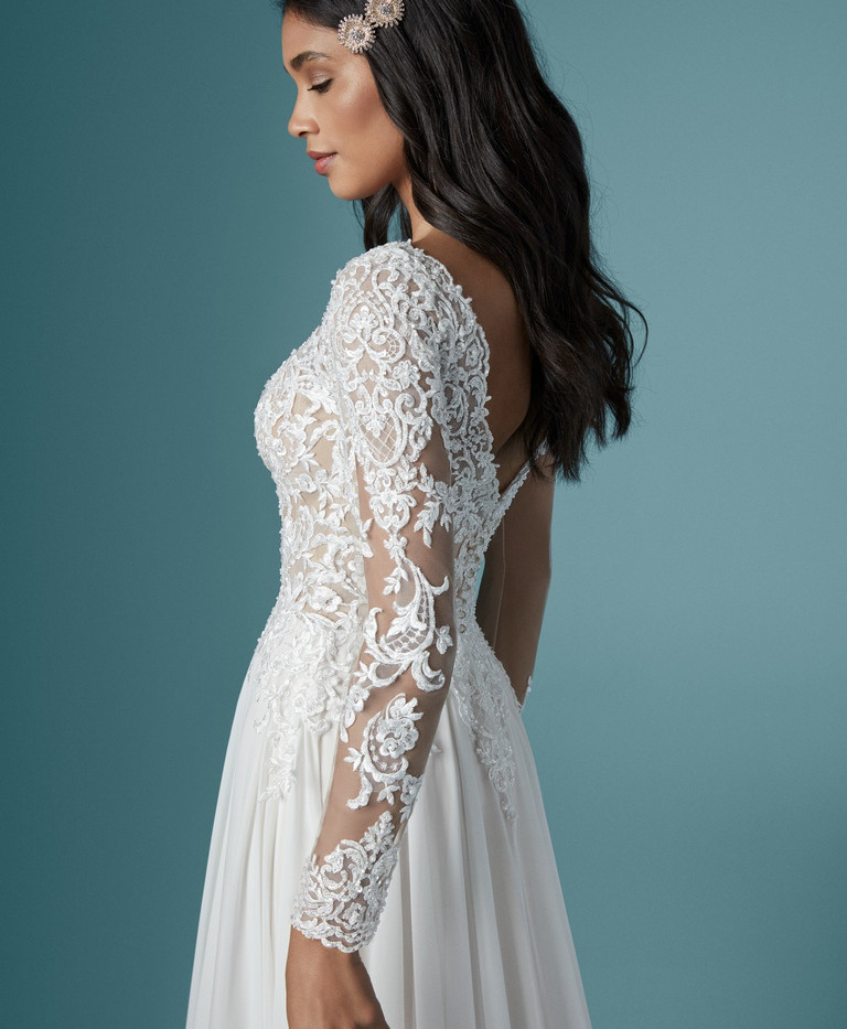 Large - Maggie-Sottero-Madilyn-20MS236-A